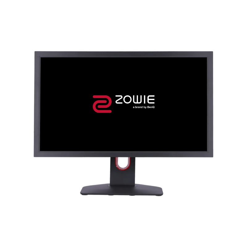"จอคอม Zowie XL2411K 24"" TN Gaming Monitor 144Hz"