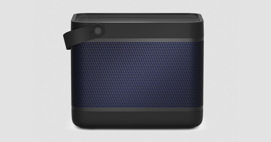ซื้อ ลำโพงไร้สาย B&O Beolit 20 Bluetooth Speaker