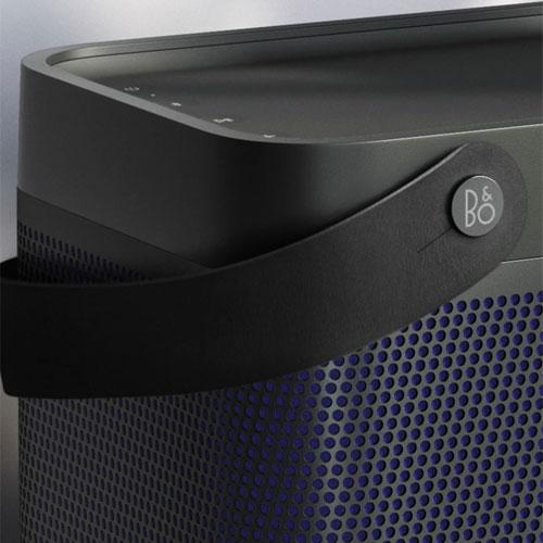 ลำโพงไร้สาย B&O Beolit 20 Bluetooth Speaker ขาย