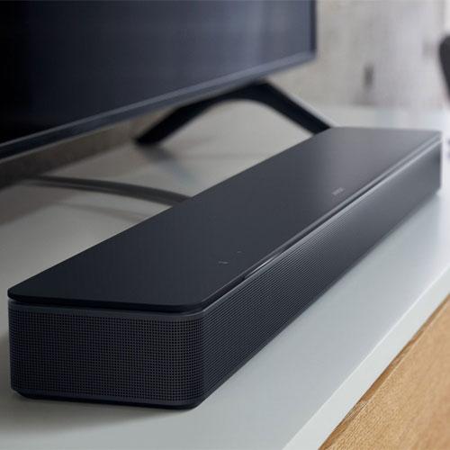 ลำโพง Bose Smart Soundbar 300 ขาย