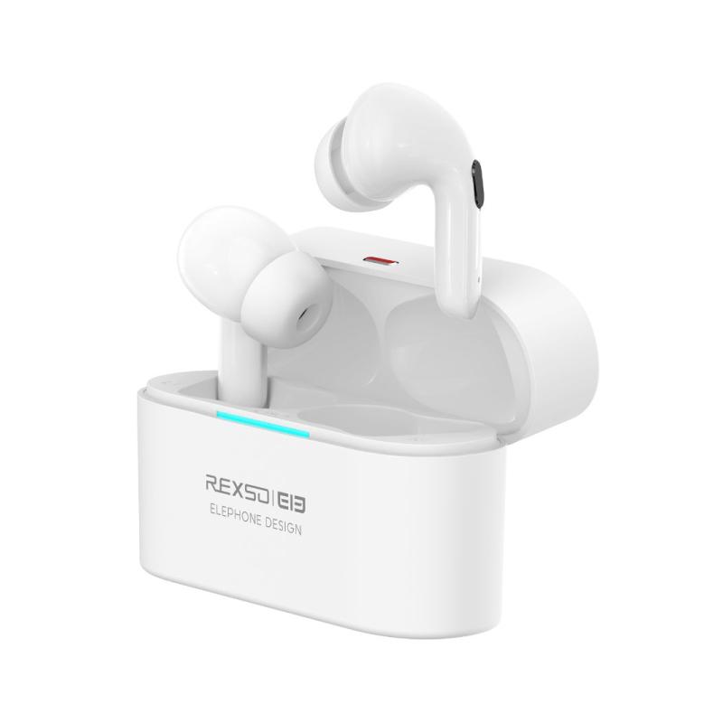 หูฟังไร้สาย Elephone Elepods X True Wireless