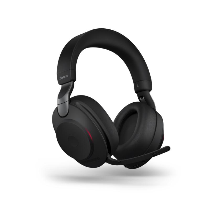 หูฟัง Call Center Jabra Evolve2 85 MS