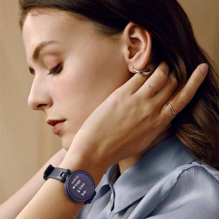 Garmin Lily Sport Watch ซื้อขาย