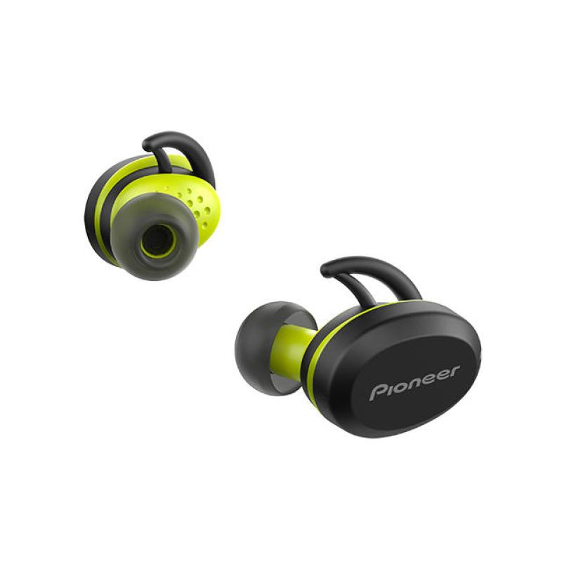 หูฟังไร้สาย Pioneer SE-E8TW True Wireless