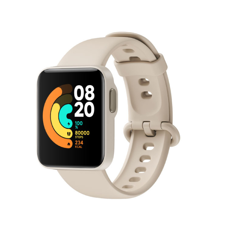 นาฬิกา Xiaomi Mi Watch Lite Smart Watch
