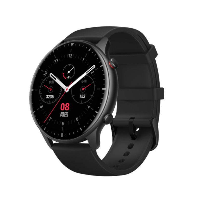 Amazfit GTR 2 Sport Watch 47mm