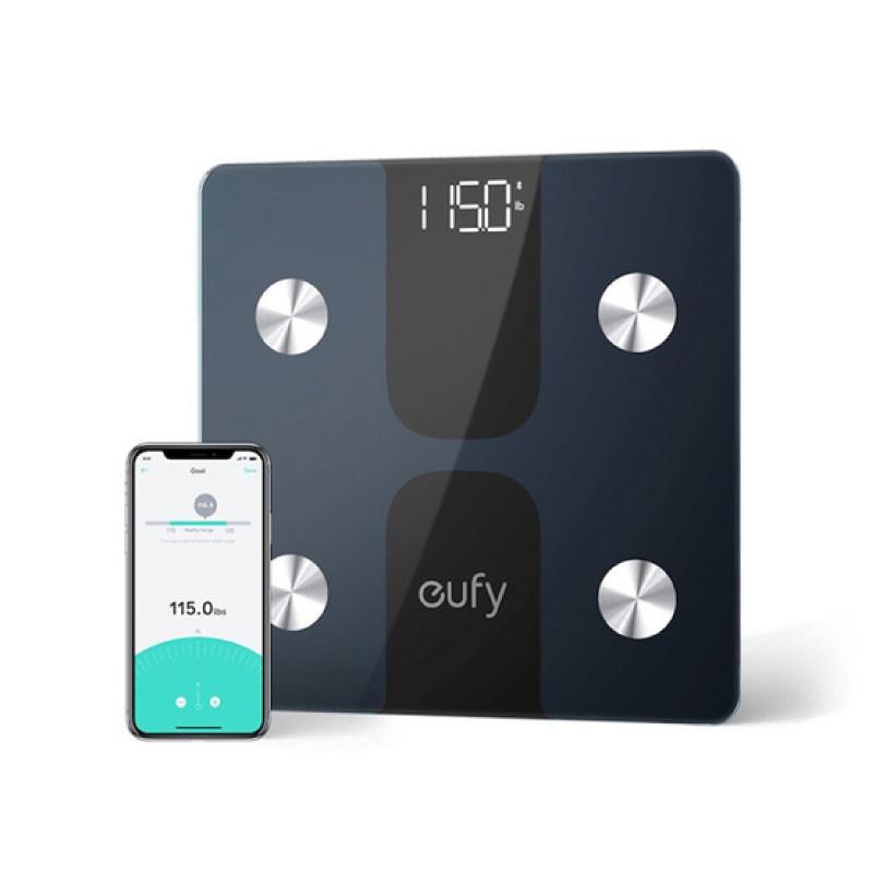 เครื่องชั่งน้ำหนัก Anker Eufy Smart Scale C1