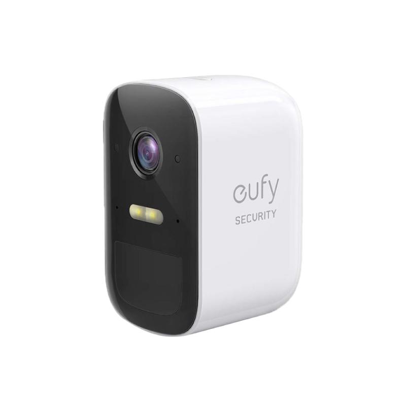 กล้องวงจรปิดไร้สาย Anker Eufy eufycam 2C Single Cam
