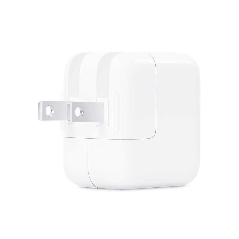 หัวชาร์จ Apple 12W USB Power Adapter