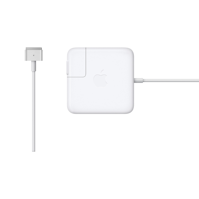 หัวชาร์จ Apple 45W MagSafe 2 Power Adapter (for MacBook Air)