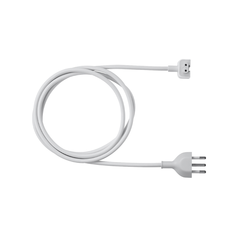 หัวชาร์จ Apple Power Adapter Extension Cable
