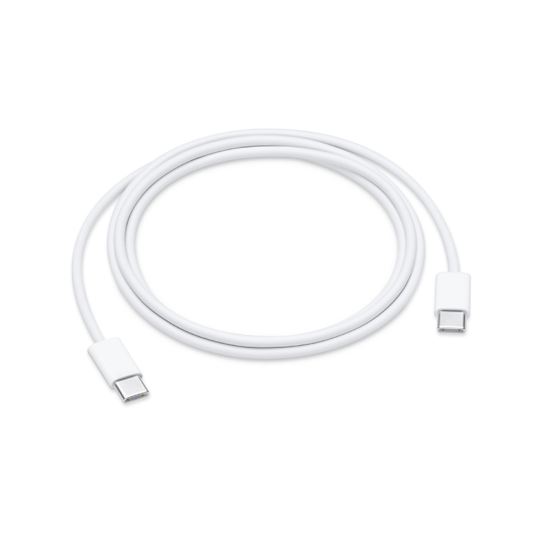สายชาร์จ Apple USB-C to USB-C Cable 1m