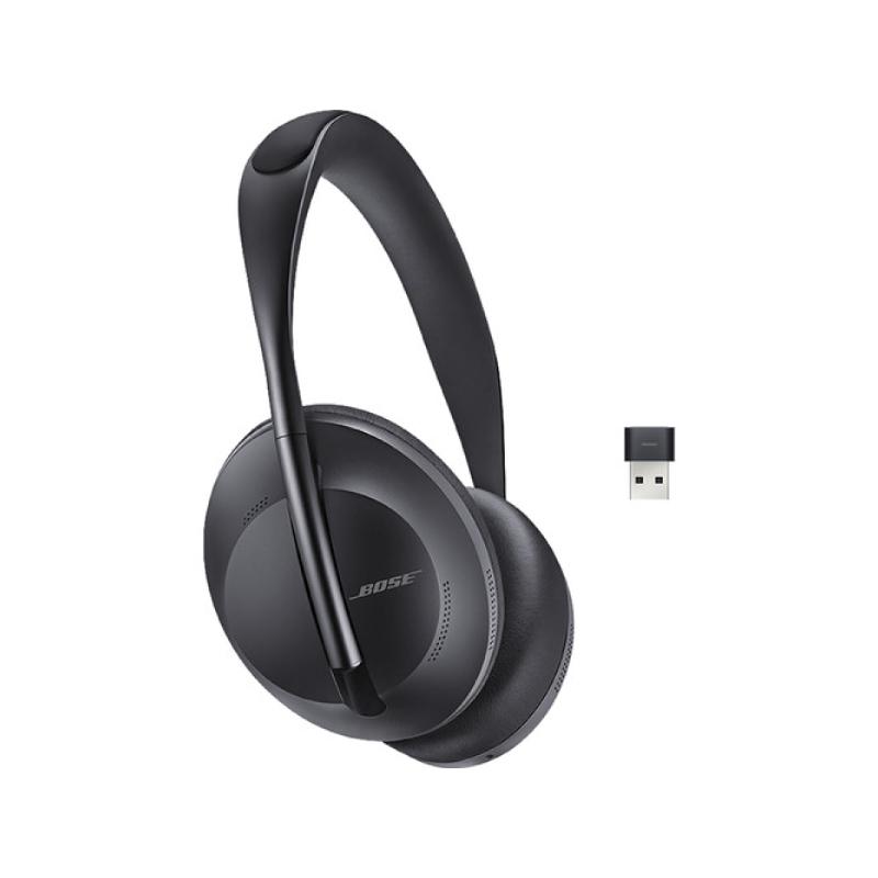 หูฟังไร้สาย Bose Noise Cancelling Headphones 700 UC