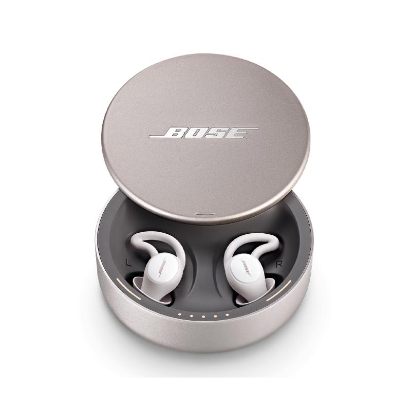 หูฟังไร้สาย Bose Sleepbuds II True Wireless