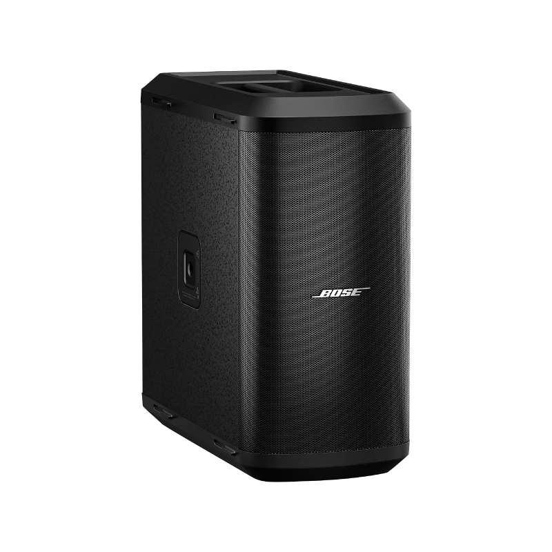 ลำโพง Bose Sub1 Powered Bass Module Subwoofer Speaker