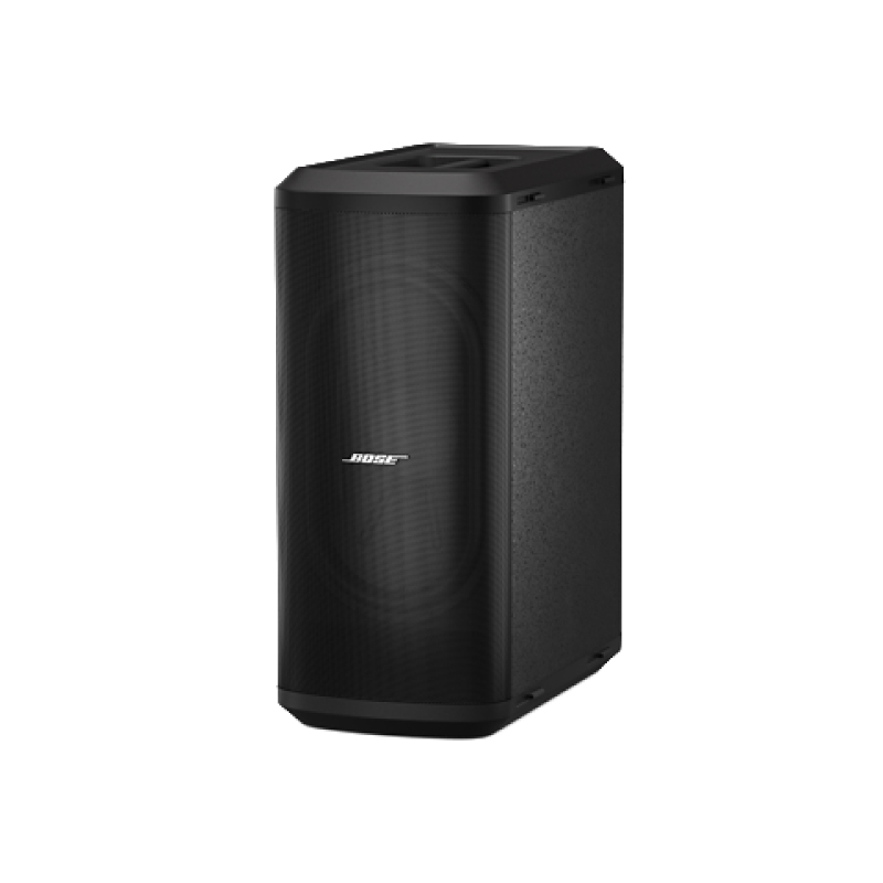 ลำโพง Bose Sub2 Powered Bass Module Subwoofer Speaker