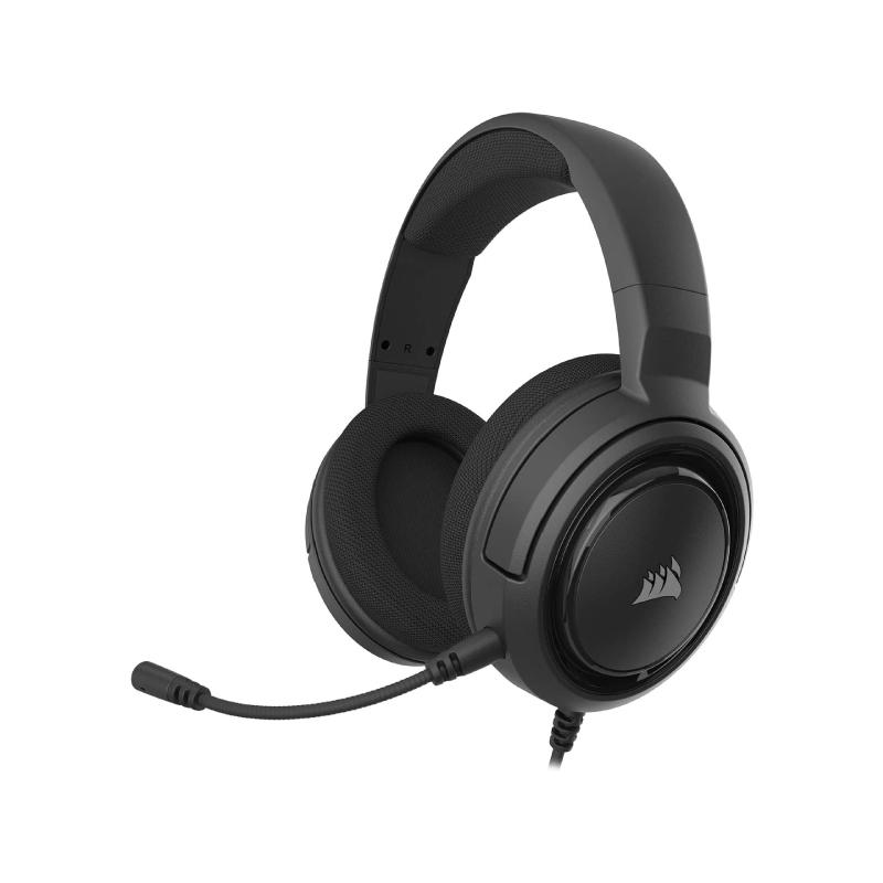 หูฟัง Corsair HS45 Pro Stereo Gaming Headphone