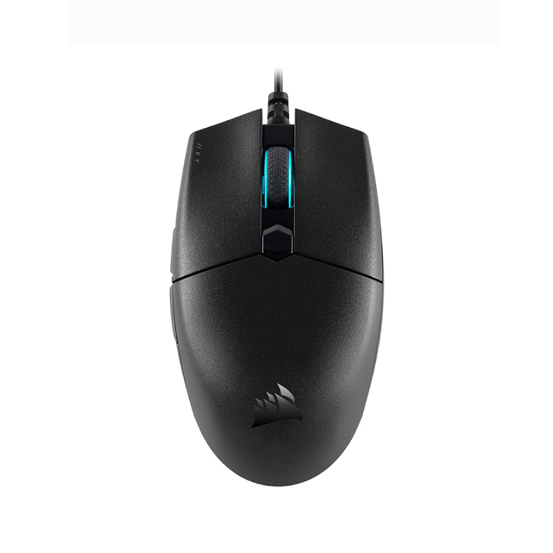 เมาส์ Corsair Katar Pro Gaming Mouse