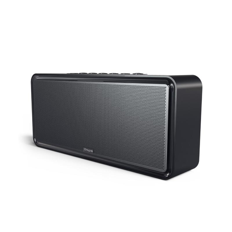 ลำโพงไร้สาย Dope XL Bluetooth Speaker
