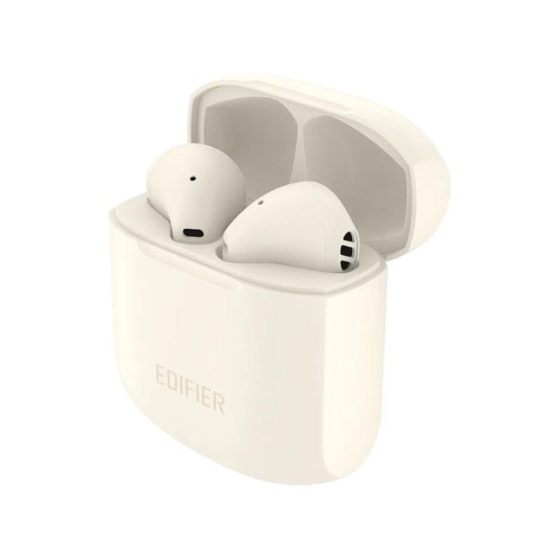 หูฟังไร้สาย Edifier TWS200 Plus True Wireless