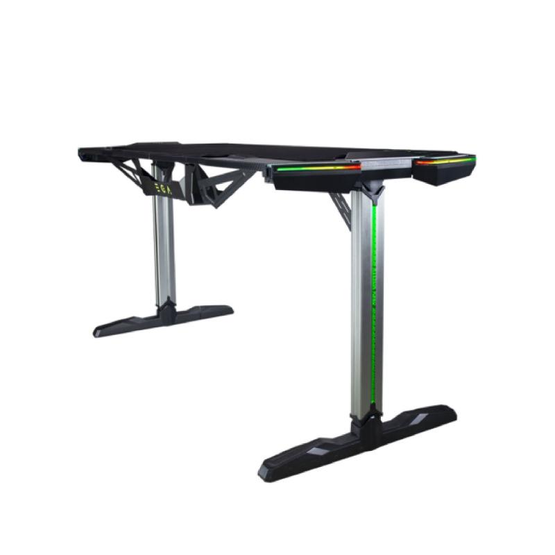 โต๊ะเล่นเกม EGA GD5 Gaming Desk