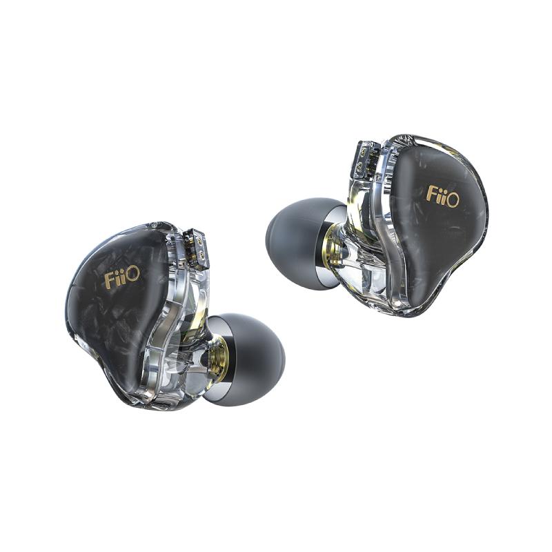 หูฟัง FiiO FD1 In-Ear