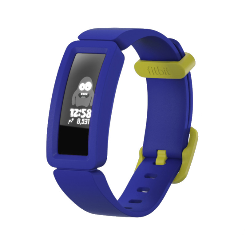 Fitbit Ace 2 Fitness Tracker