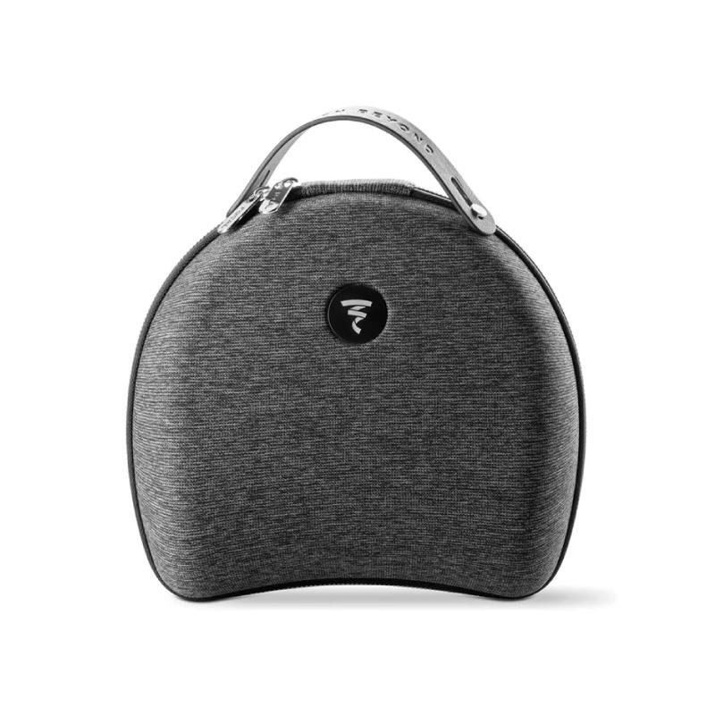 กระเป๋าใส่หูฟัง Focal Carrying Case