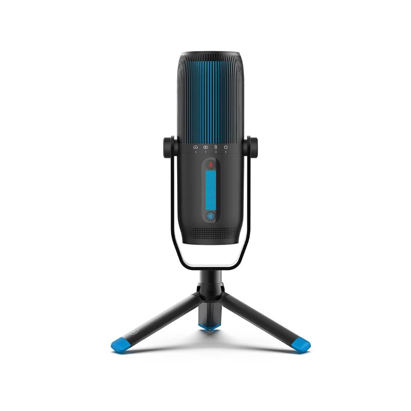 ไมโครโฟน JLab Talk Pro USB Microphone