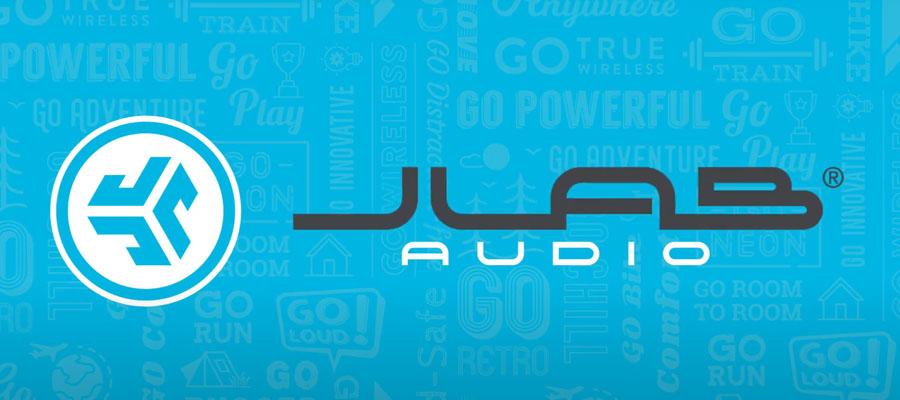ไมโครโฟน JLab Talk Pro Microphone ราคา