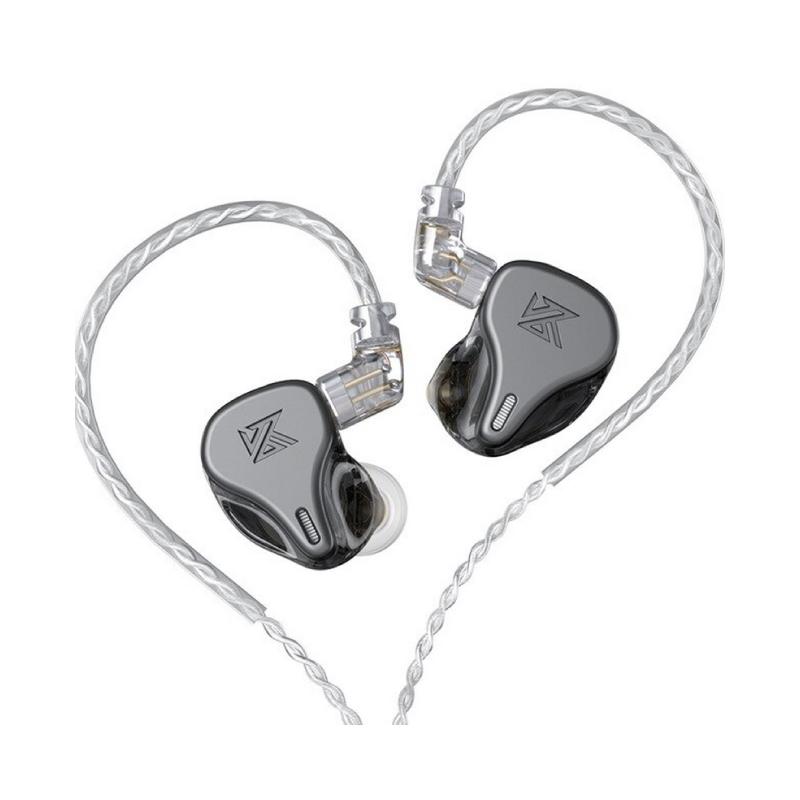หูฟัง KZ DQ6 In-Ear