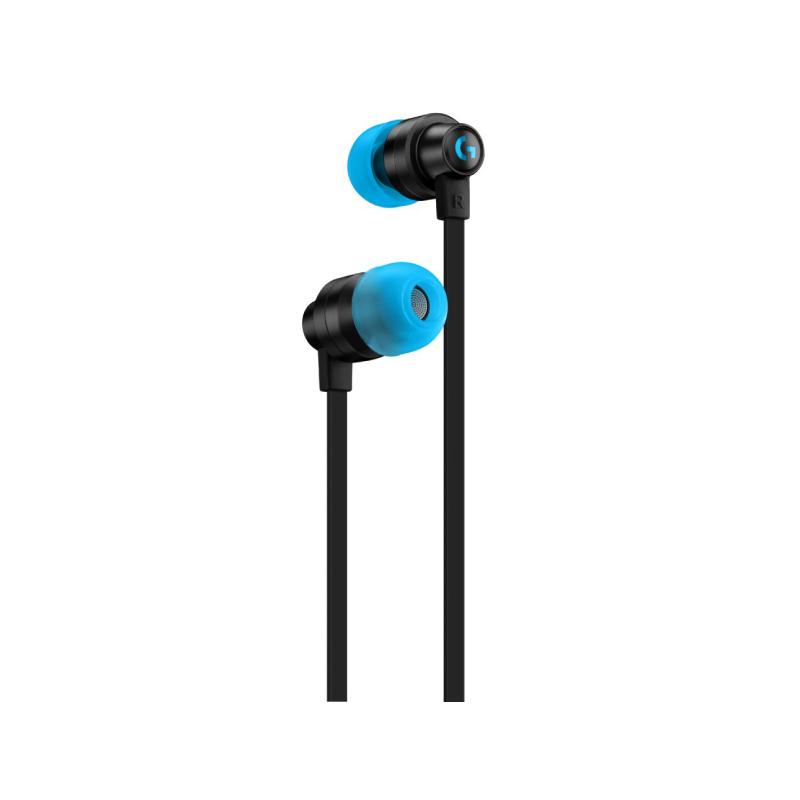 หูฟัง Logitech G333 In-Ear