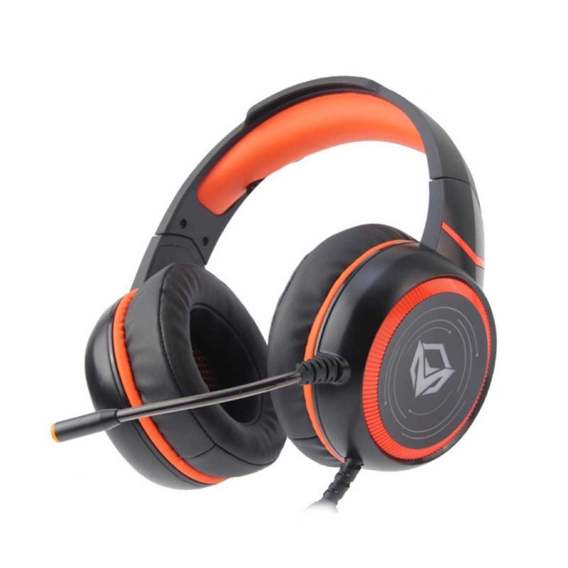 หูฟัง Meetion HP030 Gaming Headphone