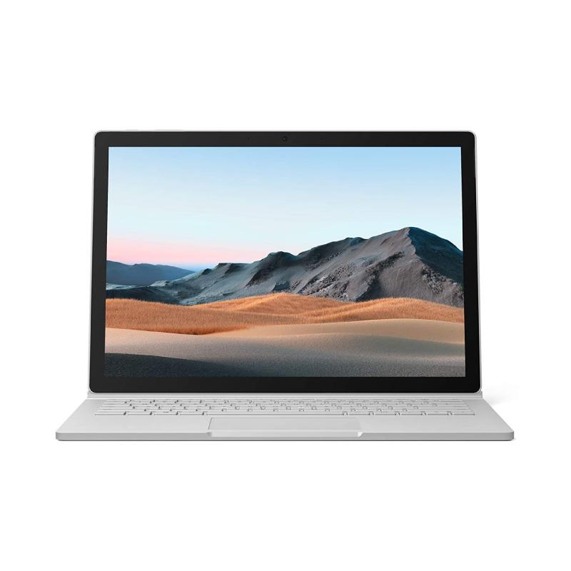 โน๊ตบุ๊ค Microsoft Surface Book 3 Intel Core i5