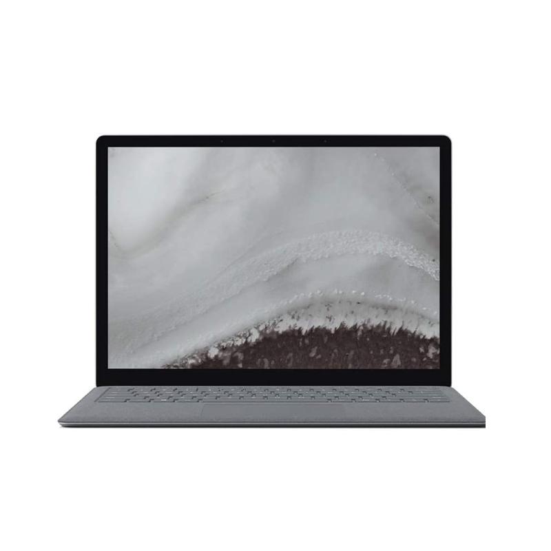 โน๊ตบุ๊ค Microsoft Surface Laptop2 Intel Core i7