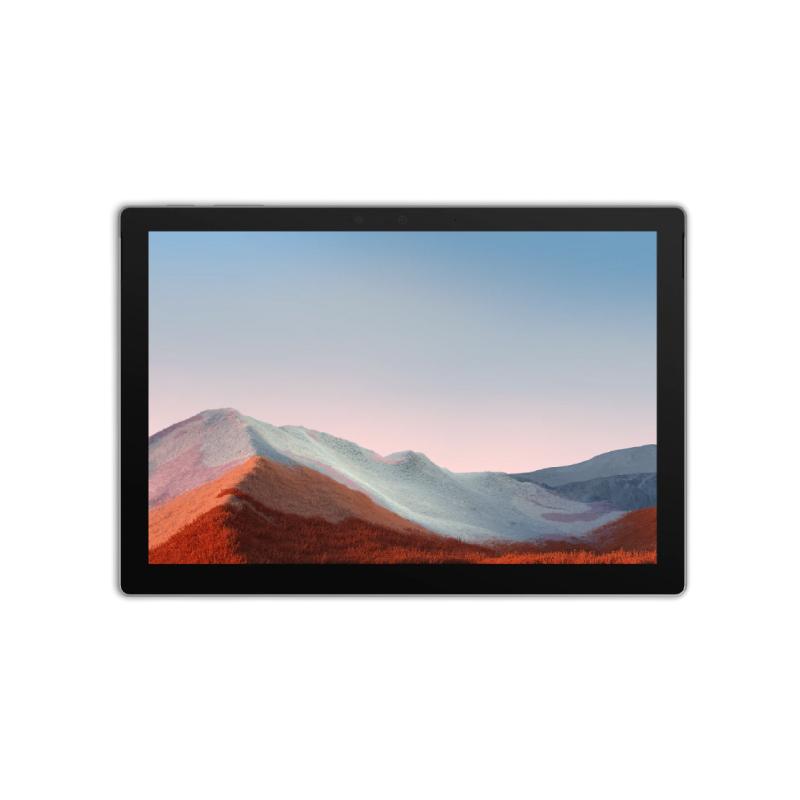 โน๊ตบุ๊ค Microsoft Surface Pro 7+ LTE Intel Core i5