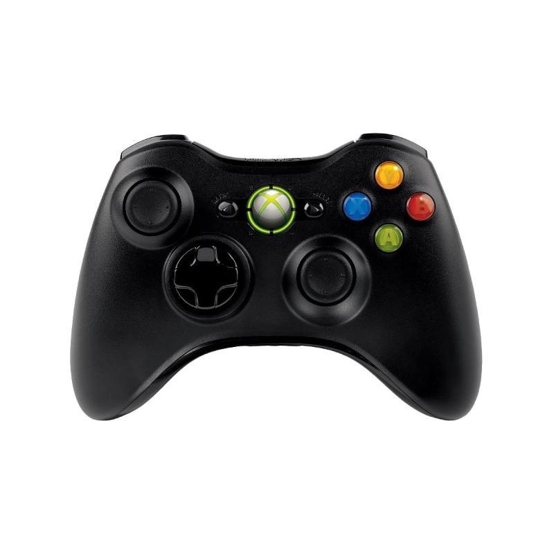 จอย Microsoft Xbox Controller