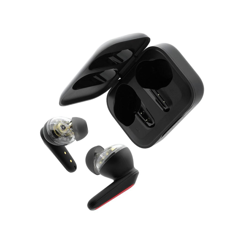 หูฟังไร้สาย Advanced Nismo TWS True Wireless