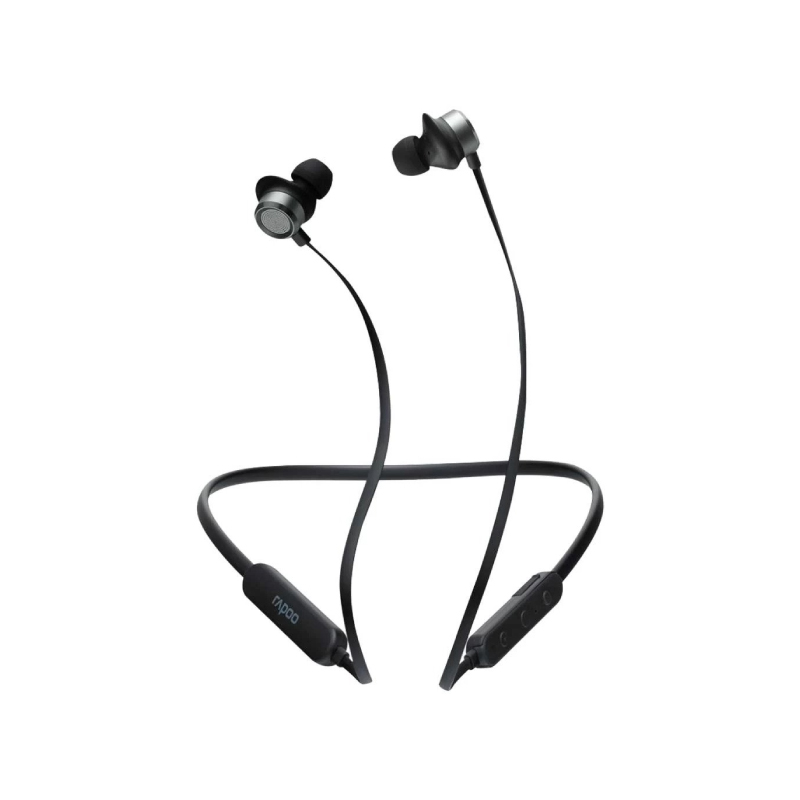 หูฟังไร้สาย Rapoo S120 Wireless In-Ear