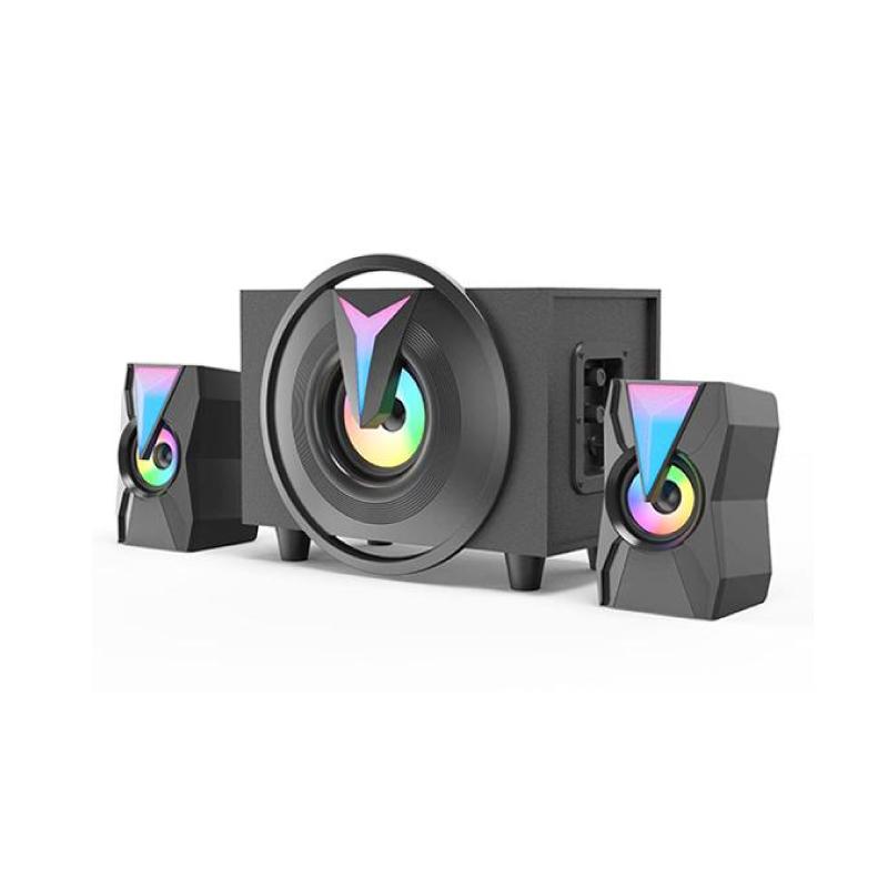ลำโพง Razeak SP-X9 Speaker