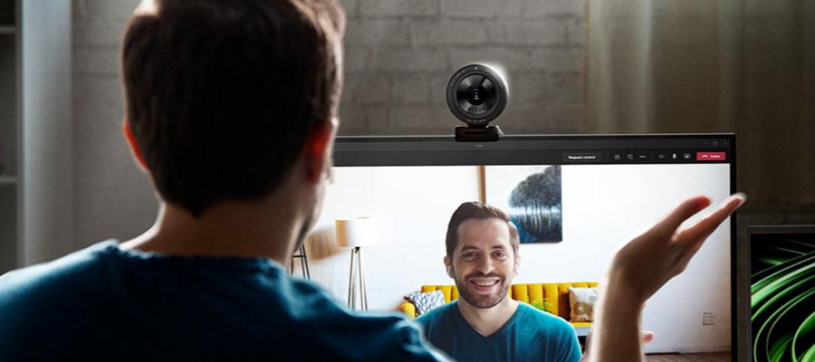กล้อง Razer Kiyo Pro Webcam ราคา