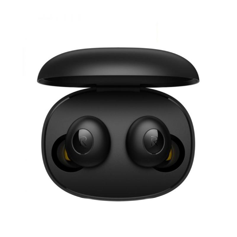 หูฟังไร้สาย Realme Buds Q True Wireless