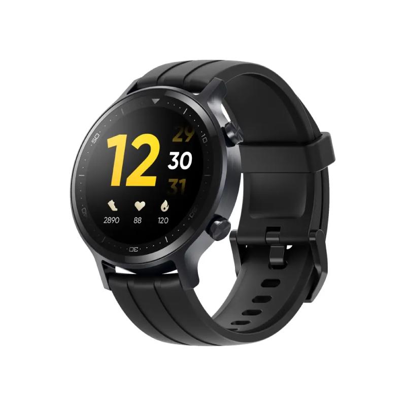 Realme Watch S Smart Watch