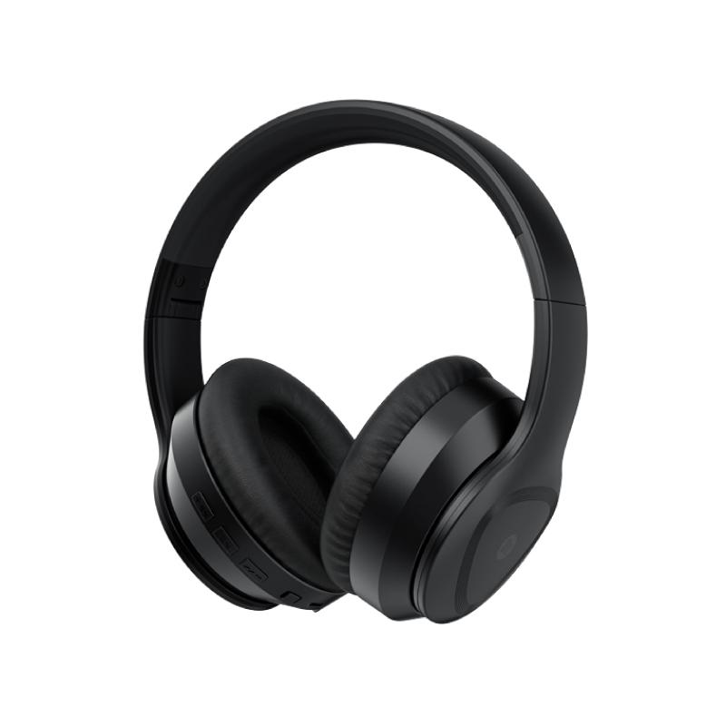 หูฟังไร้สาย Saramonic SR-BH600 ANC Wireless Headphones
