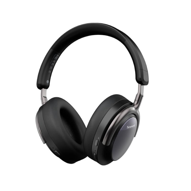 หูฟังไร้สาย Saramonic SR-BH900 ANC Wireless Headphone