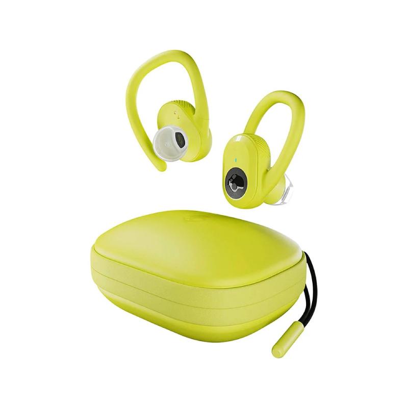 หูฟังไร้สาย Skullcandy PUSH ULTRA True Wireless