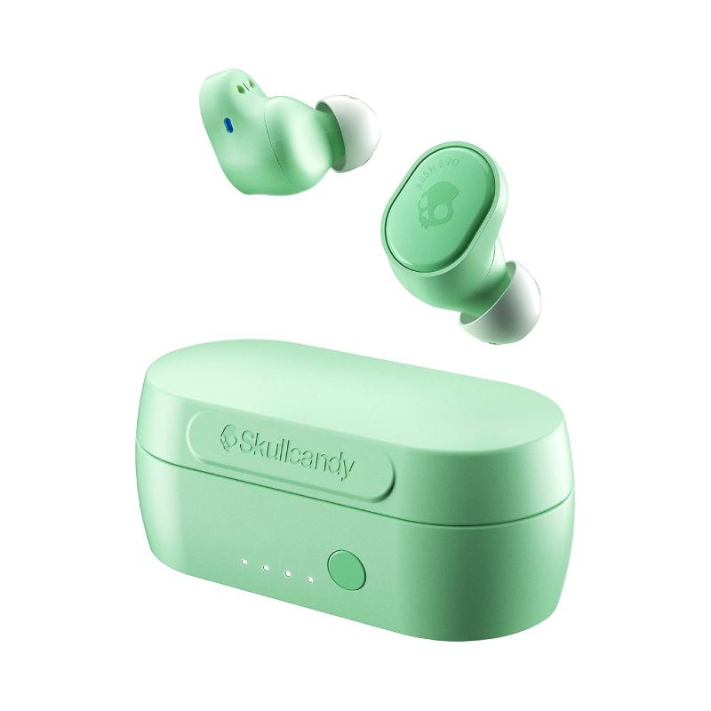 หูฟังไร้สาย Skullcandy SESH EVO True Wireless
