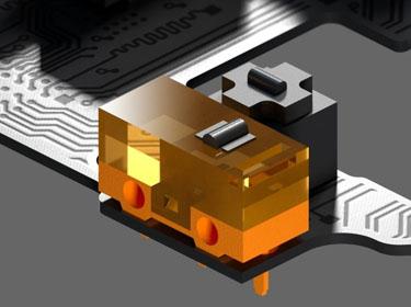 เมาส์ไร้สาย SteelSeries Aerox 3 Wireless Gaming Mouse สเปค
