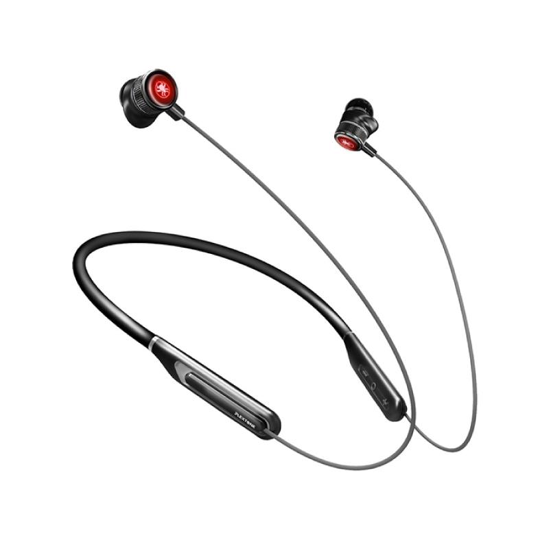 หูฟังไร้สาย Plextone G2 In Ear
