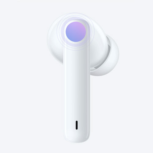 ขาย หูฟังไร้สาย Huawei Freebuds 4i True Wireless